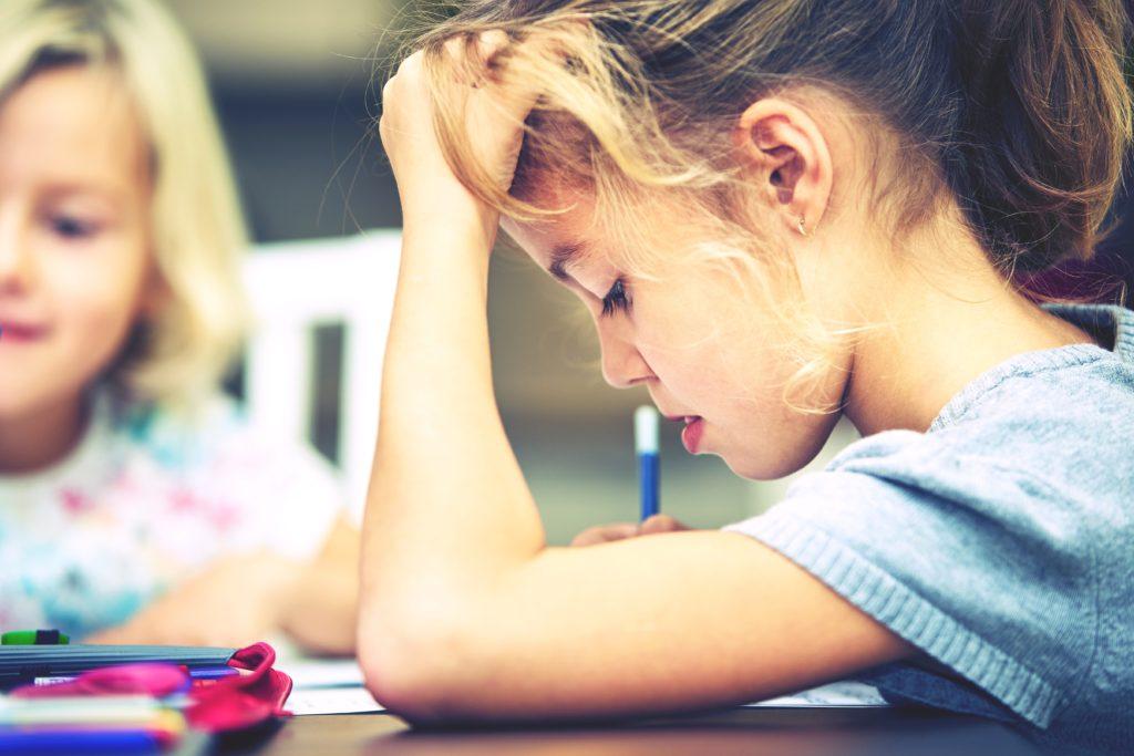 gehoorbescherming voor kinderen